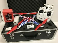 DJI CP.PT.000167 Phantom 3 Standard Drone -  63443/BLH.HH