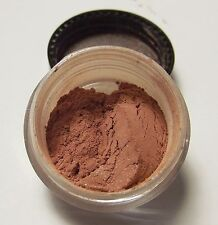 Pretty Girl Loose Mineral Blush: Crush On You
