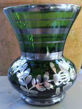 Murano Sammlergläser (1900-Vasen