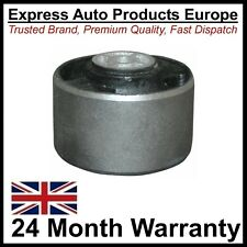 Lower Rear Engine Mount Driveshaft Bushing 70mm PEUGEOT 206 306 307 405