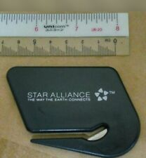 STAR ALLIANCE light knife