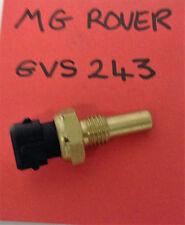 Rover 800 early 2.7 coolant temperature sensor GVS243