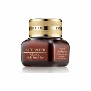 Estee Lauder Advanced Night Repair Eye Cream Synchronized Complex 2 15 ml .5oz