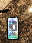 apple iphone xr - 64gb - black unlocked