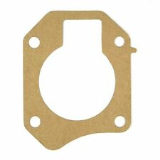 Throttle Body Gasket: Honda Accord K20A / K24A (2003 - 2007) | 16176-RAA-A01