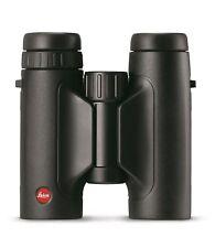 Leica Fernglas Trinovid HD 8x32 mit Tasche vom Fachhändler