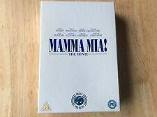 Mamma Mia Gift DVD Boxset! Look In The Shop!