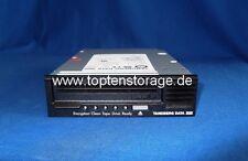 TANDBERG 3524-lto lto-5 HH FC interno Unità Nastro/Internal Tape Drive