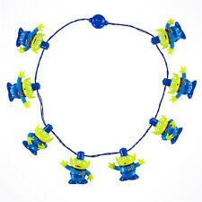 Disney Parks Aliens Light-Up Lanyard Necklace - Toy Story