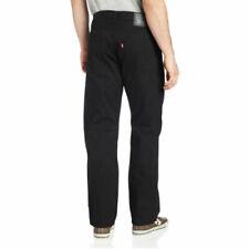 Jeans Levi's 501 pour homme taille 42