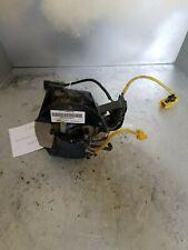 FORD TRANSIT AIRBAG SQUIB/SLIP RING YC1T-14A664-AE 2000-06