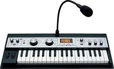 Korg Microkorg XL Plus 37 Keys Synthesizer/vocoder Complete
