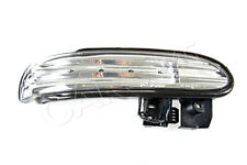 ULO Wing Mirror Corner Light Right Fits MERCEDES W171 A1718200421