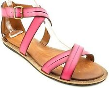 Clarks Women's Gladiator Sandals and Beach Shoes