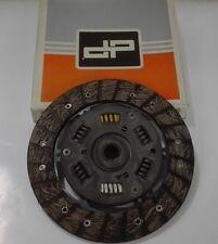 RENAULT ALPINE A110, R4 GTL, R5 GTL, R5 ALPINE Clutch plate disc BORG & BECK NOS