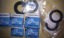 Yamaha RD350 ypvs wheel and sprocket bearings & seals kit front and rear  RD LC