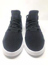 ADIDAS Sz 12 Men's shoes EQT BASK ADV Carbon/Carbon/Collegiate Royal CQ2994