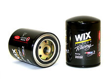 Engine Oil Filter Wix 51515R