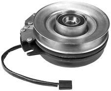 11133 Exmark PTO Electric clutch 103-0661,103-0662, Warner 5218-76