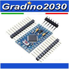 Arduino Pro Mini atmega328 5V 16M Compatibile