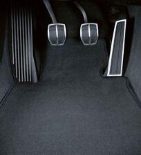 Genuine BMW Tailored Velour Car Floor Mats Set E90 E91 3 Series