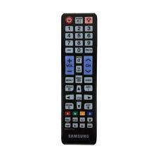 Original Samsung Remote Control for UN32J4000AF,LN37A450C1,PN64H5000 TV