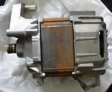 BOSCH Washing Machine Motor 3047803AC9 (USED). Fits Many Other Makes & Models