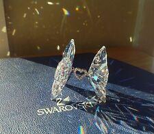 SWAROVSKI Crystal LOVE BUTTERFLIES 2013