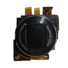 Original Zoom Lens Assembly for Fuji Fujifilm F500 F505 F550 Lens Camera Part