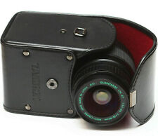 "Tamron L-14 Lens Case 4"" For Canon Nikon Tokina Minolta Olympus Pentax Lenses"