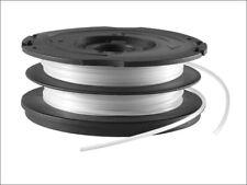 Black & Decker - A6495 Spool & Line For GL701/716/720/741 - A6495