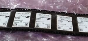 (9) Strip Sierra Wireless AirPrime SL8084 Telstra Qualcomm 3G CEH0904215330