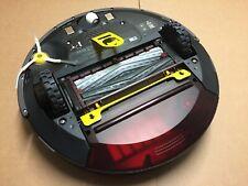 iRobot Roomba 896 Saugroboter AeroForce, Teppich, Hartböden, Laminat *NEU&OVP*