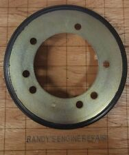 "Friction Drive Disc 6"" X 3"" 7 bolt ARIENS 00300300 ST832 ST724 ST624 [sb 300]"