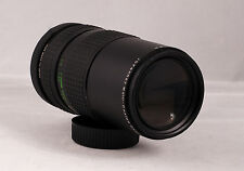 JC Penney 80-200mm f4.5 Manual Focus Zoom Lens #2 Minolta Mount
