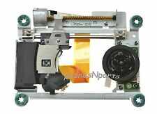 New Original TDP182W Laser Deck Optical Drive Assembly For Sony PS2 SCPH-90001