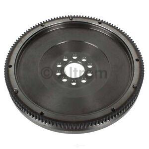 Flywheel - New Solid Flywheel  fits 94-02 VW Jetta 2.8 NAPA 021105269B