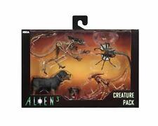 NECA Alien 3 Accessory Creature Pack Action Figure