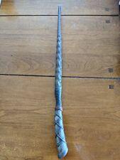 New ListingHarry Potter Universal Studios Holly 8 Ollivander wand