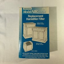 Emerson MoistAir Hdc-1 Replacement Humidifier Filter New in open box