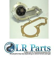 Land Rover Discovery 1 300TDi Defender Water Pump PEB500090