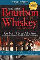 Bourbon Whiskey: Our Native Spirit by Bernie Lubbers | Paperback Book | 97816815