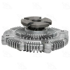 BRAND NEW 922558 COOLING FAN CLUTCH