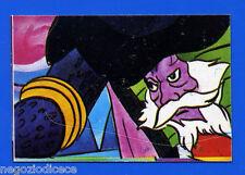 Il GRANDE MAZINGER - MAZINGA - Edierre 1979 - Figurina-Sticker n. 255 -New