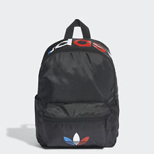 adidas Originals Adicolor Tricolor Mini Backpack Men's