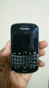 Sprint Blackberry Bold 9930