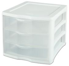 Cube Storage Unit