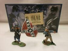 BRITAINS SAVE THE COLOURS BROTHER VS BROTHER CIVIL WAR 17013 BNIB 1:32