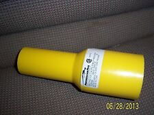 10 PERFORMANCE PIPE ASTM 65M 2 IPS-11 X 1-1/4 IP-S-10 BUTT REDUCERS 1005398