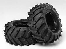 TAMIYA spare parts Monstre PIN Spike Tires (1 Pair) # 50374